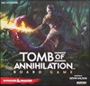 Picture of D&D Tomb of Annihilation Premium Edition