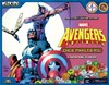 Picture of Marvel Avengers Infinity Campaign Box: Marvel Dice Masters
