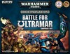 Picture of Warhammer 40,000 Dice Masters: Battle for Ultramar Campaign Box