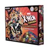 Picture of X-Men Forever Campaign Box Marvel Dice Masters