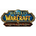 Picture for category World of Warcraft TCG