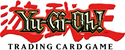 Picture for category Yu-Gi-Oh