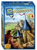 Picture of Carcassonne New Edition Board Game