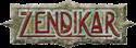 Picture for category Zendikar